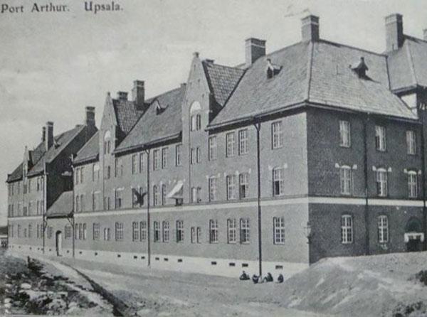 Port-Arthur-1905